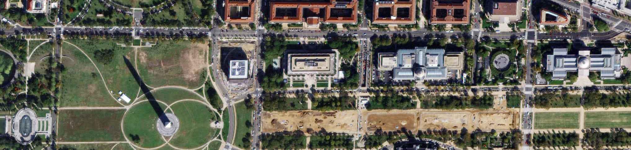 تصاویر ماهواره ای TripleSat-دانلود-ماهواره ای-رزولوشن-بسیاربالا