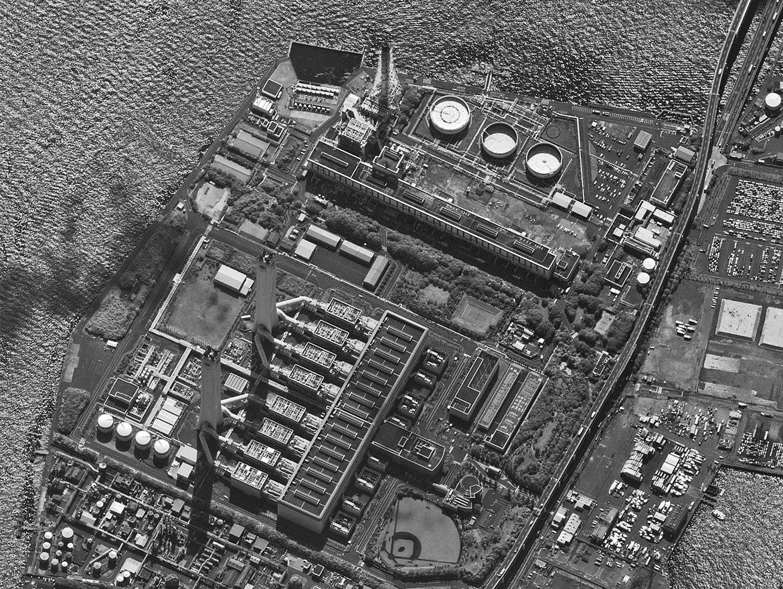 مشخصات تصویر ماهواره ای WorldView-1
