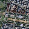 سفارش تصویر ماهواره ای TripleSat
