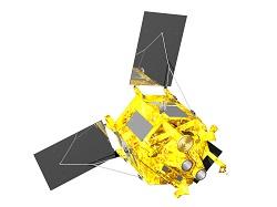 ماهواره اسپات 6