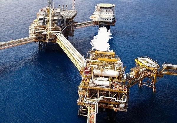 تصویربرداری-هوایی-نفت-گاز