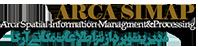 Arca SIMAP | شرکت آرکا